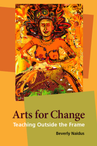 arts-change-cover-lg.jpg